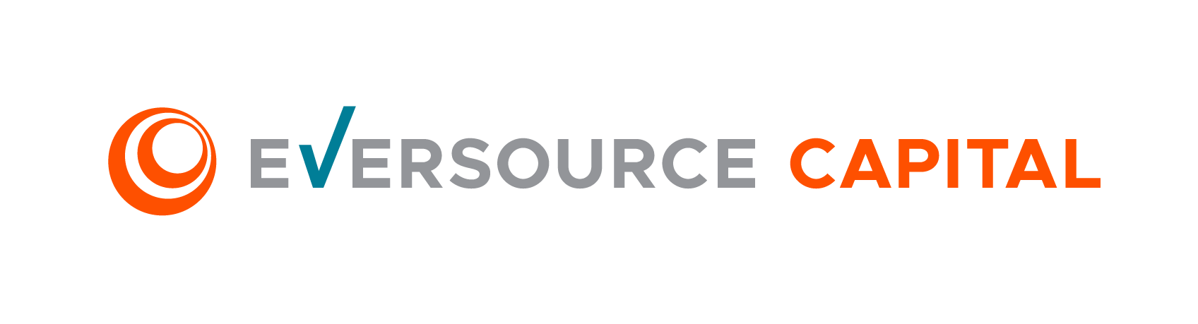 EverSource Capital Logo